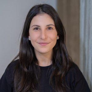 Toni Cohen