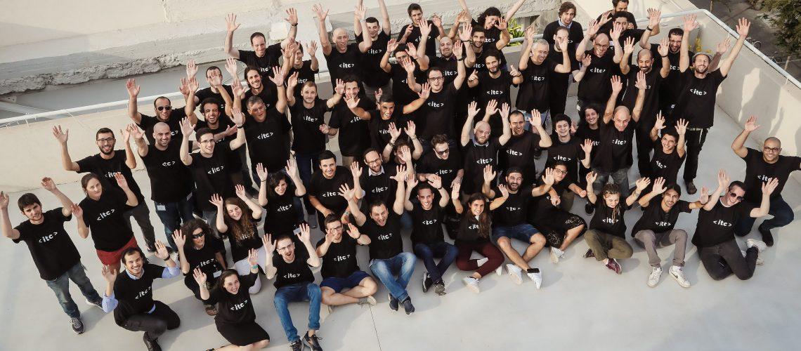 Data-Science-Fellows