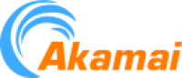 Akamai - data page