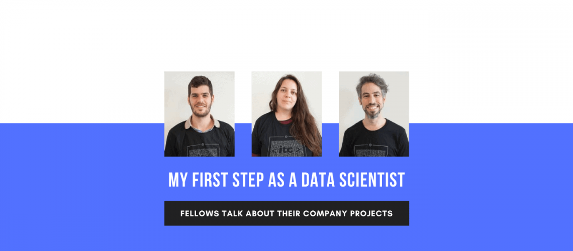 Blog - first step as a data scientist (5)