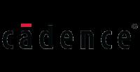 cadence_678x452