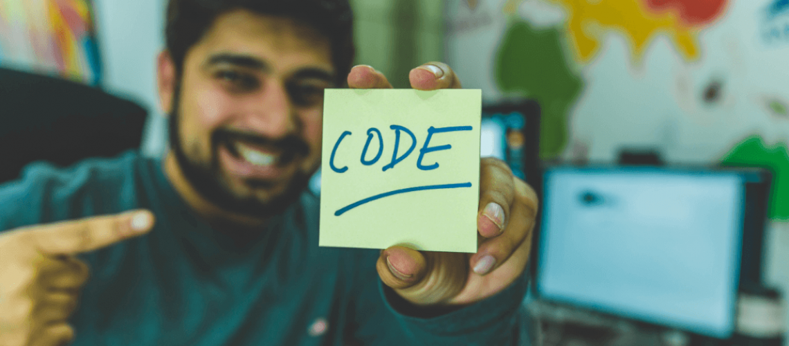 code article