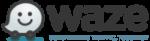 waze - data page